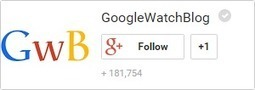 Google My Maps ins Drive integriert - GWB | Zentrum für multimediales Lehren und Lernen (LLZ) | Scoop.it