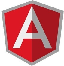 Get Started with Reliable AngularJS Development Services in India   Designing   Scoop.it
