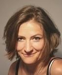Interview Isabelle Canivet – rédaction web et canards | Alexandra Martin | Institut de l'Inbound Marketing | Scoop.it