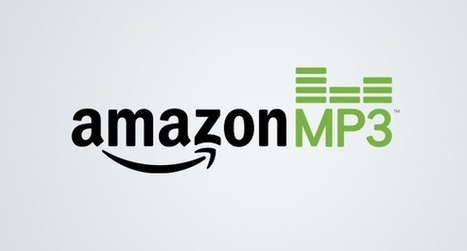 AmazonMP3 Pulls All TuneCore Tracks In EU & UK, Distributor Alleges Payment Issues | Music business | Scoop.it