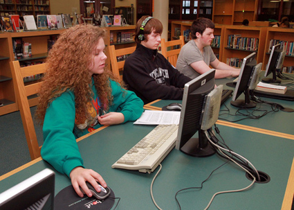 The Global Search for Education: If not the SAT, What? | TRENDS IN HIGHER EDUCATION | Scoop.it
