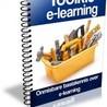 E-learning didactische keuzes