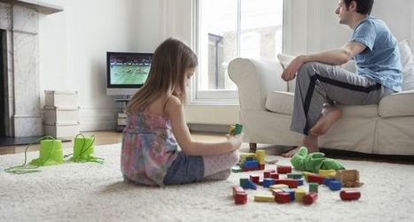 Forte présence de substances chimiques dans l'air des logements   Les prestations analytiques au service de la qualité de vie   Scoop.it