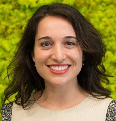 Going Against the Flow: Alaina Percival, CEO of Women Who Code   Women & Girls in ICT   Scoop.it
