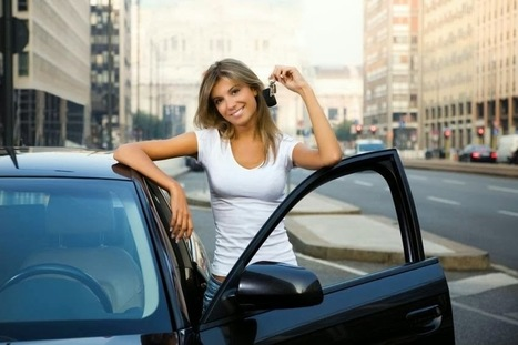 Hire car taxi in Indi | Transportation | Scoop.it