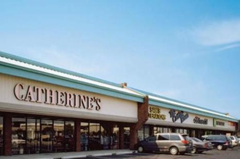 Retail Space for Rent or Lease in  Fort Wayne | Commercial Property Firms | Scoop.it