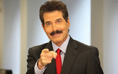 John Stossel : Government Shutdown Is 'A Good Thing... Shut More Down!' | DAILY NEWS ON BOOZE | Apocalyptic Perspectives  , Asteroids SuperVolcanoes End Time ~ Jonathan Zap | Scoop.it
