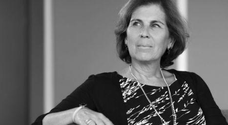 Mensaje para emprendedores: Los latinos pueden ganarse 30 años de aprendizaje | #IsraelTech | Scoop.it