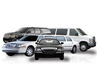 Fort Lauderdale airport car service | Air & Sea Limo | Scoop.it