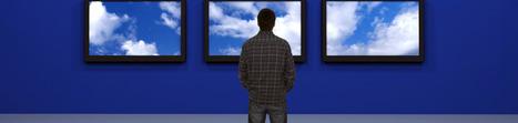Sky brings programmatic to video | Big Media (En & Fr) | Scoop.it