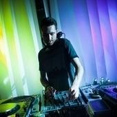 jozif's Top Ten Dance Music Classics   DJ Marketing and Press Kits   Scoop.it