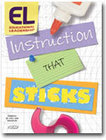 Educational Leadership:Instruction That Sticks:The Right Questions | Edumathingy | Scoop.it