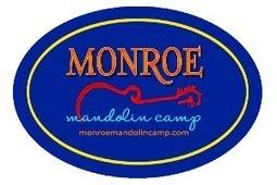 Announcing The 2014 Bill Monroe Mandolin Camp - Cybergrass Bluegrass Music News   The Basics to Bluegrass   Scoop.it
