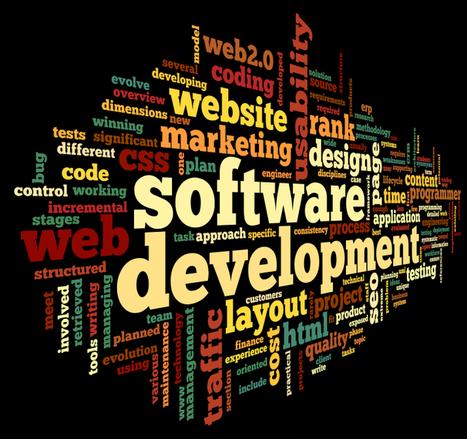 CodePaLOUsa 2014: Good software design fundamentals and work/life balance ... - TechRepublic   nodejs   Scoop.it