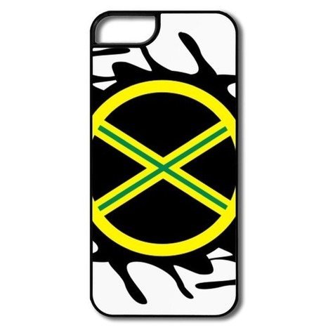 Buy Cross Klecks Vec 3 Plastic Case For Iphone5/5s Personalized-Cities & Countries Cases |HICustom | My Custom World,From Hicustom!!! | Scoop.it