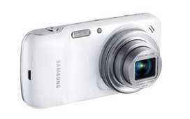 Samsung Galaxy S5 Zoom Price in India | nokia xl | Scoop.it
