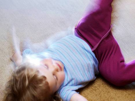 Hyperactive or just hype? - The Independent | Education | Scoop.it