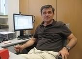 Terapia genética para tratar a pacientes con anemia de Fanconi - Madridiario | Biología | Scoop.it