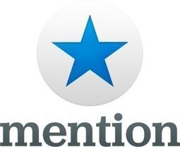 Mention: scopri chi sta parlando di te | ToxNetLab's Blog | Scoop.it