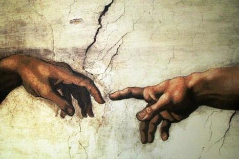 5 rád, ako nepremrhať rok milosrdenstva | Správy Výveska | Scoop.it