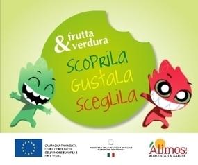 Vacanze. In viaggio con il diabete: 10 consigli per partire sereni   Italia News Ultime notizie - ItaliaNews   www.vacanzaidea.eu   Scoop.it