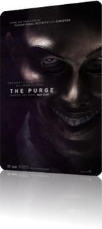 Horror-Watch The Purge Online 2013 HD   !!HQ Quality ! Watch Man of Steel Online ! Full HD !!   Scoop.it
