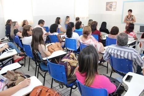 Telessaúde chega a São Miguel dos Campos | AlagoasNt / Credibilidade com Imparcialidade | Rede Nacional de Teleodontologia | Scoop.it