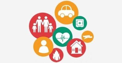 L'assurance, laboratoire de la révolution numérique | Orange Business Services | Banque Assurance 2.0 | Scoop.it