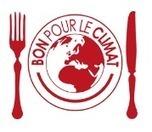 Et si nos restaurateurs proposaient au moins un plat BON POUR LE CLIMAT ! | Attitude BIO | Scoop.it