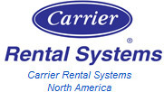 Comfort Heating - Carrier Rentals   Carrier HVAC Systems   Scoop.it