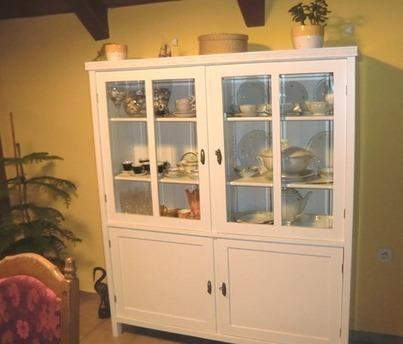 Stylová kuchyně | Exteriéry a interiéry domů - vybavení | Scoop.it