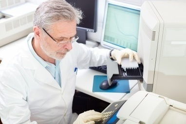 What is the Promise of Personalized Medicine? | HospitalRecruiting.com | Physician Job Searches | Scoop.it