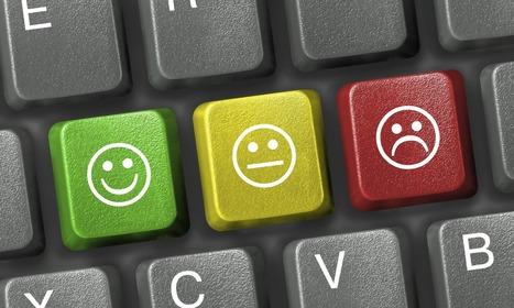 Nu skal du til at bruge disse smarte teknologier - Computerworld Online | Sociale medier | Scoop.it