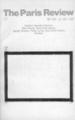 Paris Review - The Art of Poetry No. 25, Stephen Spender | Reading strategies | Scoop.it