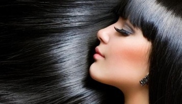 4 Tips Merawat Rambut Indah Secara Alami .Indo Buka Info | Bukainfo.com | Scoop.it