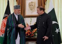 Karzai must enforce violence against women law - Politics Balla | Politics Daily News | Scoop.it