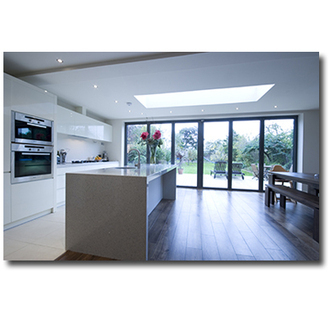 House extensions north London from Elco Construction | Loft Conversions London | Scoop.it