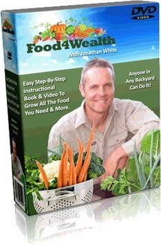 Food4wealth Review – Insight Features & Bonus | Products Review | Scoop.it