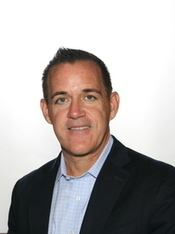 Asante Solutions Appoints New VP of Sales | Virtual-Strategy Magazine | diabetes and more | Scoop.it