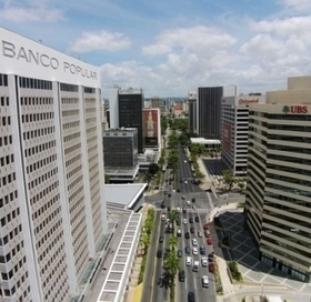 Puerto Rico's bid to become New Age tax haven explored   Puerto Rico Tax Exemption by Act2022Solutions.com   Scoop.it