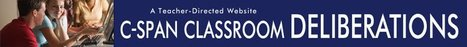Fiscal Cliff - Classroom Deliberations | Economic Perspective | Scoop.it