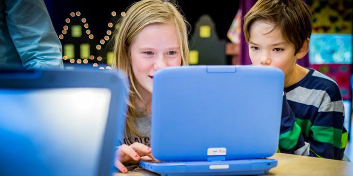 Lesmateriaal en medialessen over mediawijsheid voor het basisonderwijs vind je op Mediawijsheid.nl | Educatief Internet - Gespot op 't Web | Scoop.it