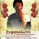 Palatinate Online » Article » Preview: Pygmalion | English Literature: Pygmalion | Scoop.it