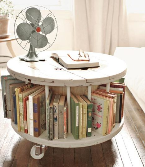 Transform Ordinary Objects | Home Decor | Scoop.it