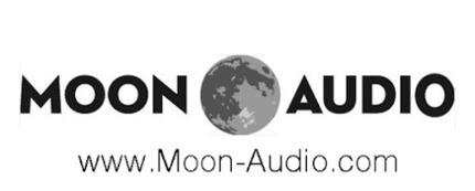 Small Biz Saturday - Moon-Audio.com = Our Favorite | Startup Revolution | Scoop.it
