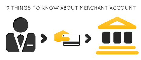 9 Things to know about Merchant Account | Online Payment Gateway | Scoop.it