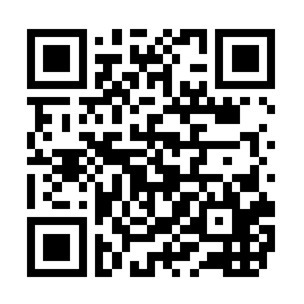 Why the QR code is failing - iMediaConnection.com | An Eye on New Media | Scoop.it
