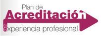 Concurso de ideas: Turismo Creativo - Ideas para o Norte de Portugal e Galicia | Xunta de Galicia | Formación y Empleo | Scoop.it