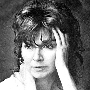 The Gathering by Edna O'Brien - Programme, Abbey Theatre, Dublin 1974 | The Irish Literary Times | Scoop.it