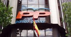 El PP tiene diez días para pagar 1,2 millones por su caja b o será embargado | Partido Popular, una visión crítica | Scoop.it